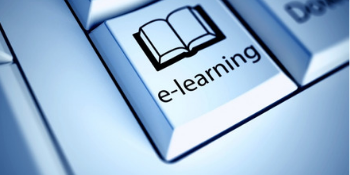 cms-elearning